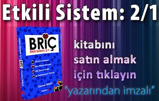 bric, bric kitabi, bric kitaplari, osman ikinci