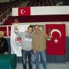 2010 Batı Akdeniz İkili Sonuçları