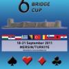 6. Balkan Kupası