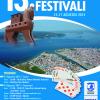 13. Troia Festivali