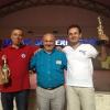 9. Arhavi Briç Turnuvası