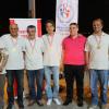2014 Türkiye Kulüpler Takım Şampiyonası Sonuçlandı