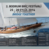 2. Bodrum Briç Festivali