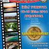 Akçakoca Belediyesi 8. Palamut Briç Turnuvası