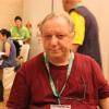 Nafiz Zorlu'nun Takımı Dünya Şampiyonu Odu