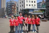 50. Avrupa Briç Şampiyonası