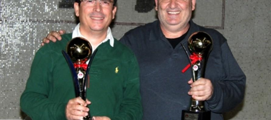 2010 Cumhuriyet Kupası Sahibini Buldu