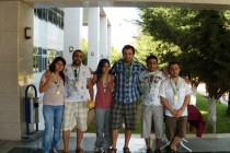 2011 Türkiye Gençler Takım Şampiyonası