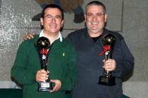2011 Cumhuriyet Kupası 29 Ekimde Başlıyor