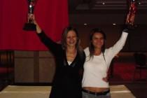 2011 Türkiye Bayanlar Şampiyonası