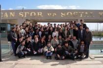 2012 Gençler Kampı