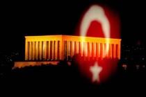 2012 Ankara Açık İkili Şampiyonası