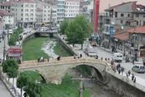 2012 Türkiye Kulüplerarası Şampiyonası Batı Karadeniz Bölgesi Elemeleri