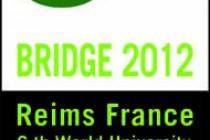 6. Dünya Üniversiteler Briç Şampiyonası