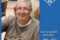 T.B.F. Salvador Assael Simultane İkili Şampiyonası