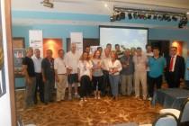11.Troia Briç Festivali Sonuçlandı