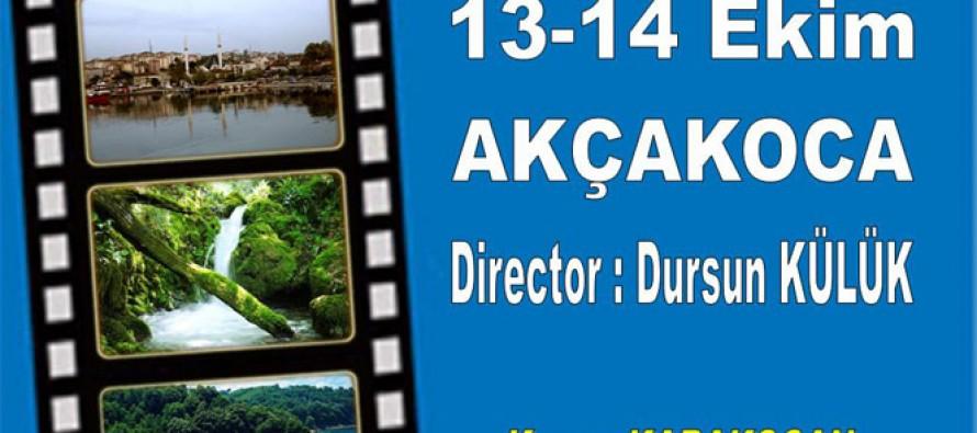 Akçakoca Belediyesi VI. Palamut Briç Turnuvası