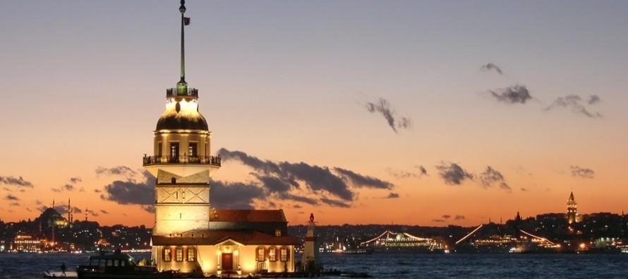 2012 Türkiye Kadın Ve Senyör İkili Şampiyonası