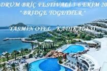 Bodrum Briç Festivali