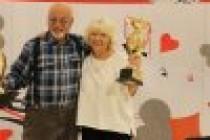 2013 Türkiye Karışık İkili Şampiyonası Sonuçlandı