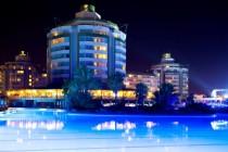 8.Antalya Uluslararası Kış Briç Festivali