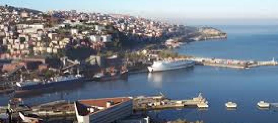 2014 Batı Akdeniz Açık İkili Şampiyonası