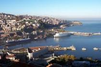 2014 Batı Karadeniz Açık İkili Şampiyonası