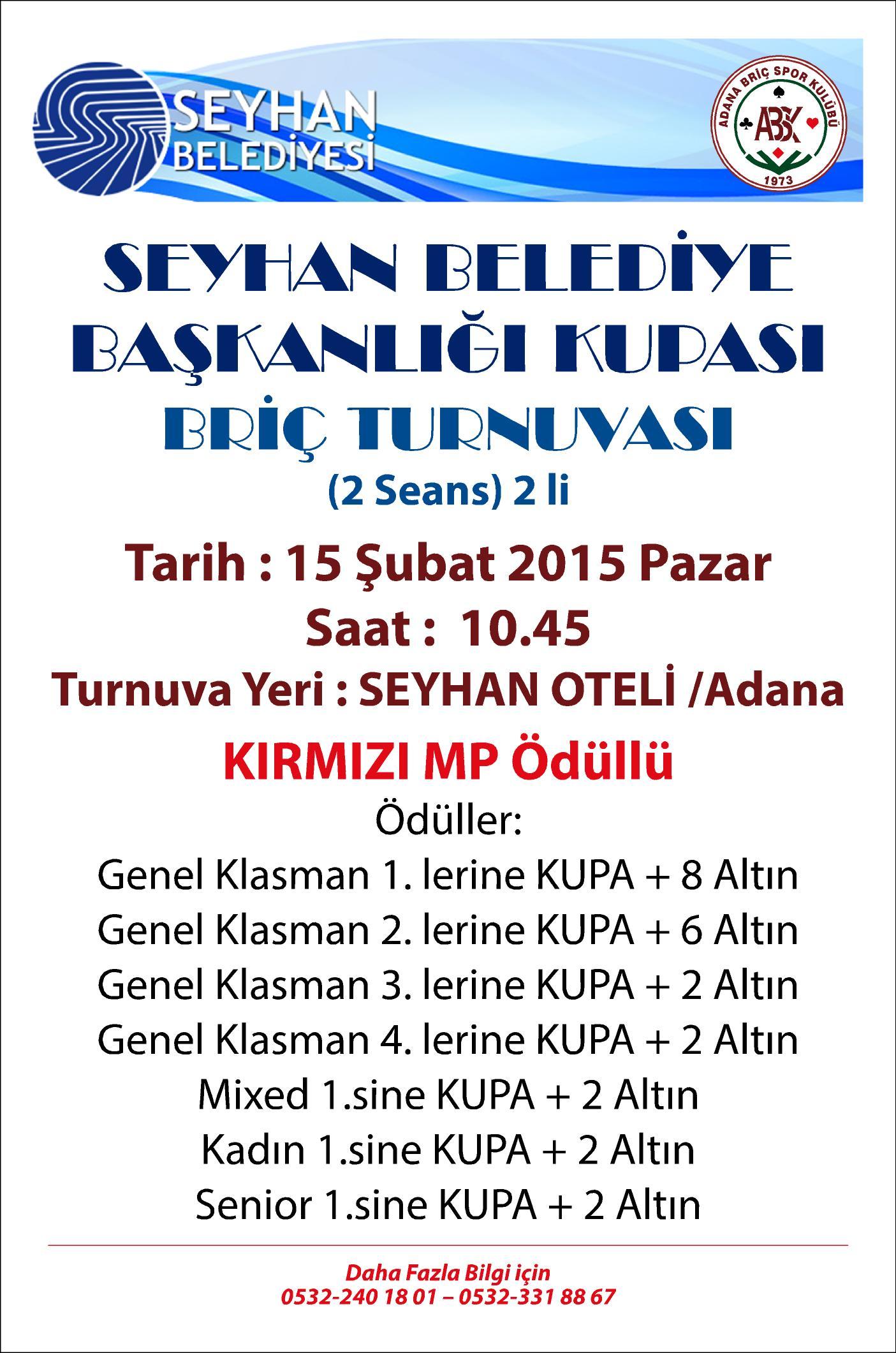 1seyhan_belediye