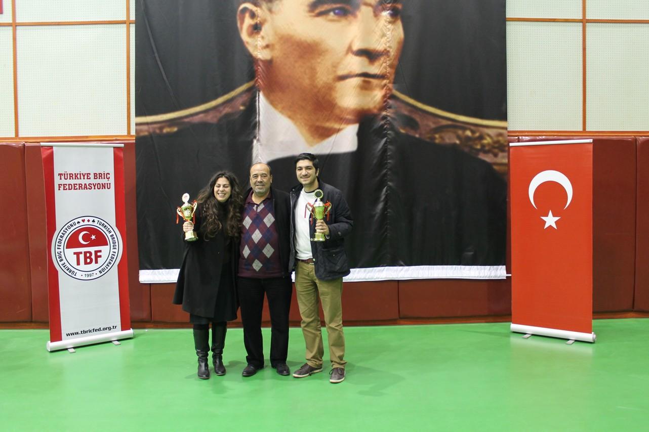 2015dogu_akdeniz_ikili_3