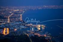 Antalya Kış Briç Festivali
