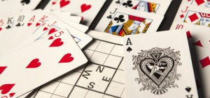 cards21