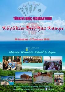 2016kucukler_yaz_kamp