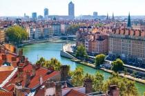 Lyon 2017 Dünya Briç Takımlar Şampiyonasına Ev Sahipliği Yapacak