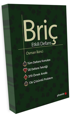 bric_etkili_defans