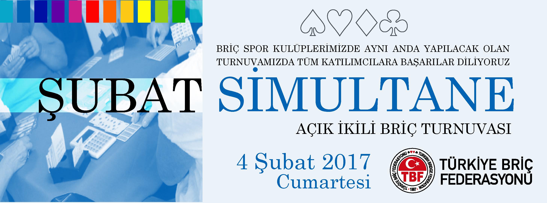 simultane_20172_1