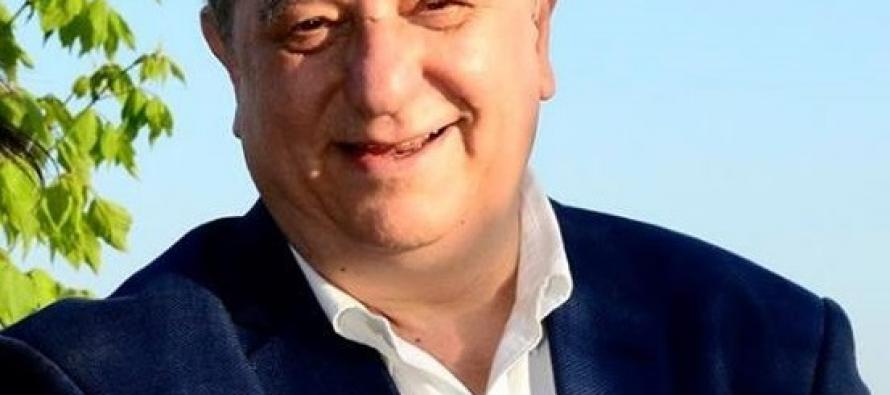 Briç Federasyonu Başkanı Nafiz Zorlu'nun Açıklamaları