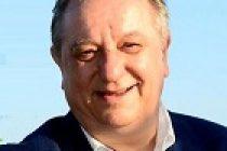 Briç Federasyonu Başkanı Zorlu Briç TV'de Olacak